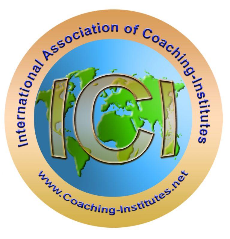 Personalentwicklung Coaching Training Bremen